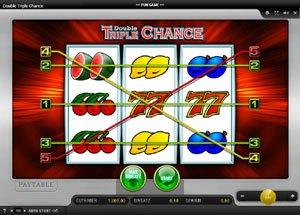 neue casino spiele ohne anmeldung mit sofort auszahlen