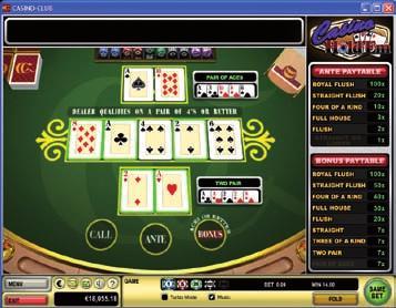 Welche Lotterie Hat -904138