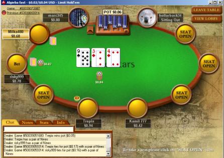 Welche Lotterie Hat Die -179704
