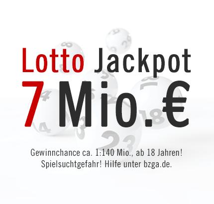 Welche Lotterie Bietet Die Besten Gewinnchancen