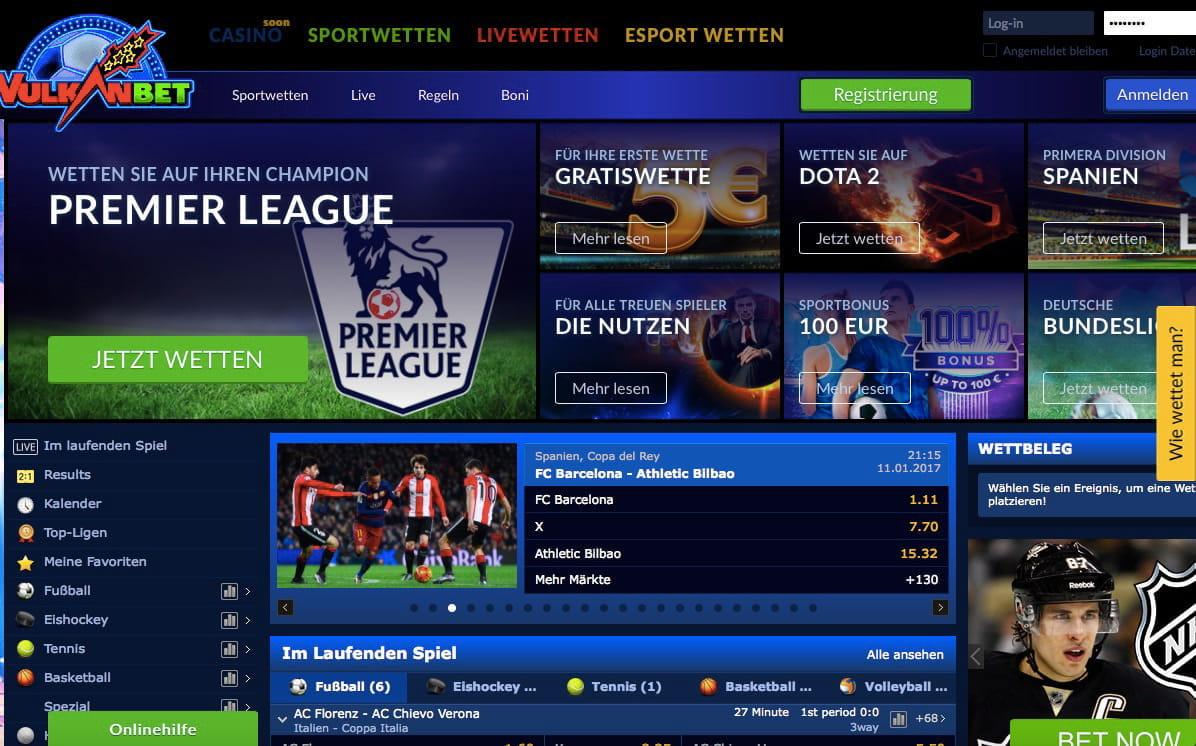 Welche online Casinos -891586
