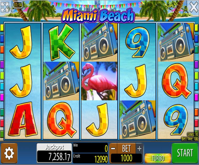 Welche online Casinos -719162
