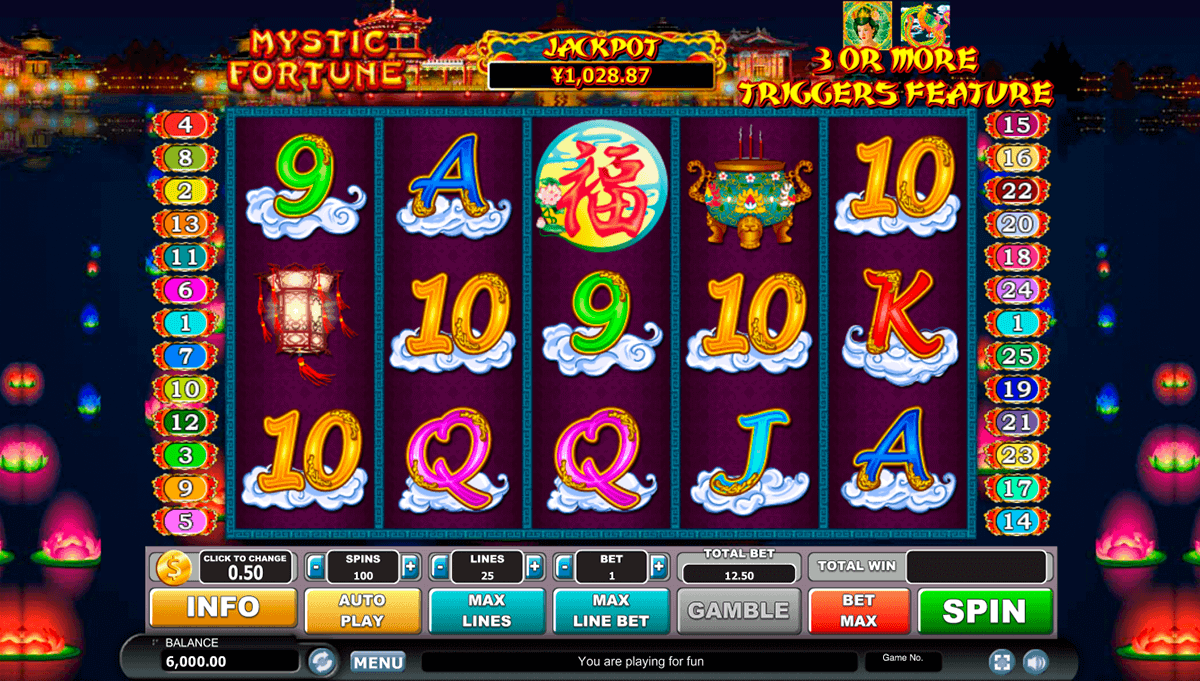 Cookie casino 50 free spins