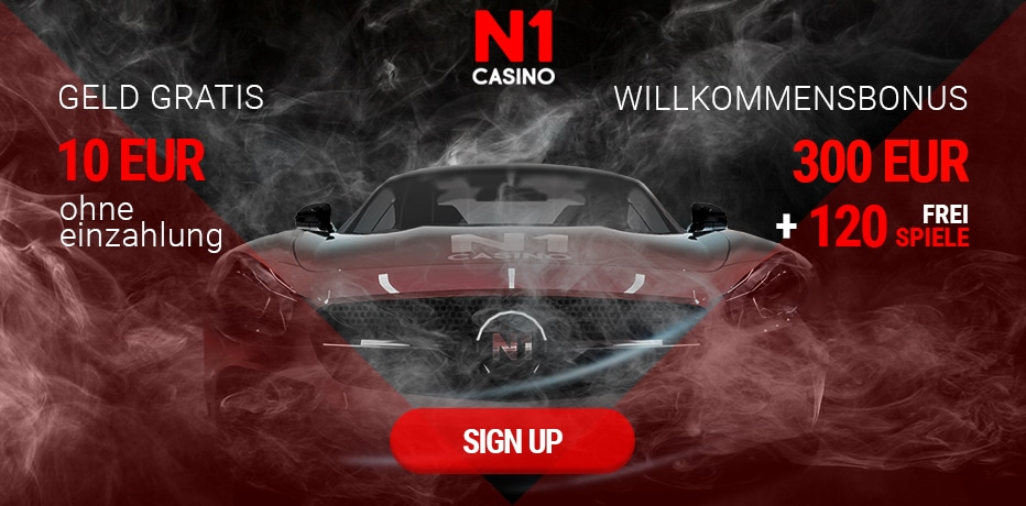 Welches Casino -137012