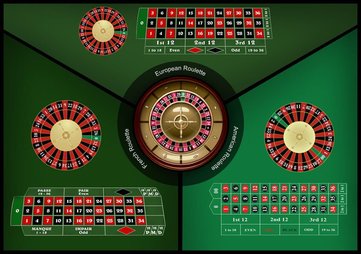 Welches Lotto System Ist Das Beste