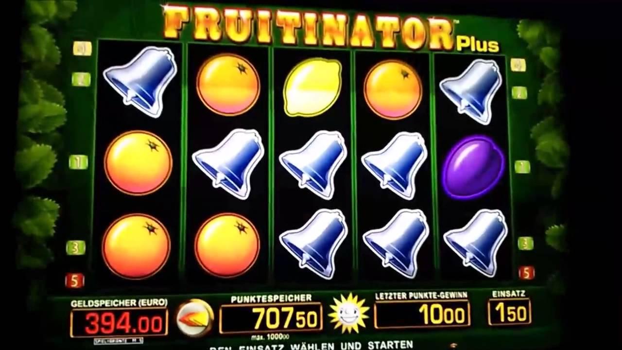Welches Lotto System Ist Das -202084