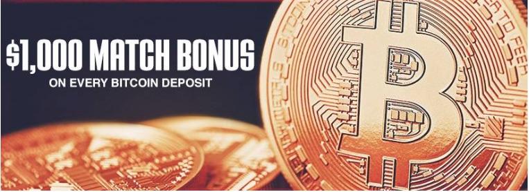 Welcome Bonus Sportwetten besten Bitcoin -895323