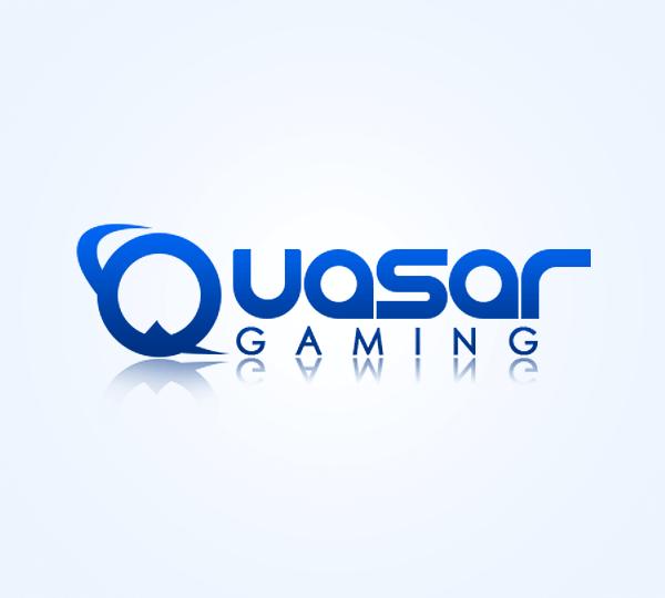 Welcome Bonus Sportwetten Merkur Casino -235442