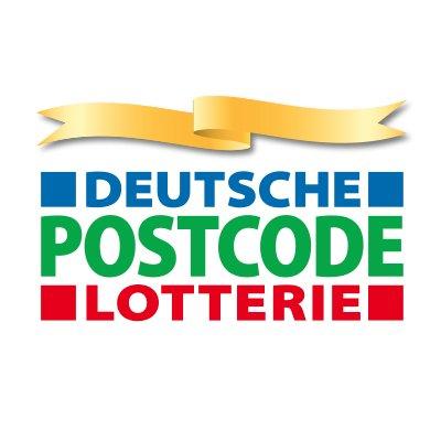 Werbecode Deutschland neue Soziallotterie -170006