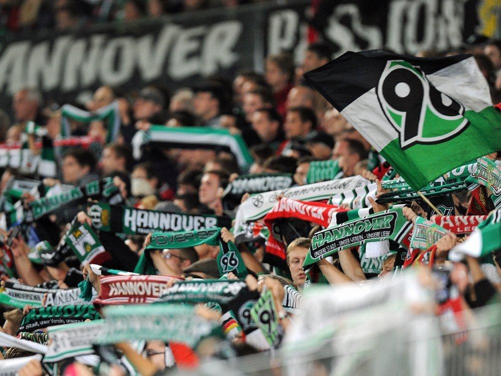Wettquoten Europa League Sieger -694212