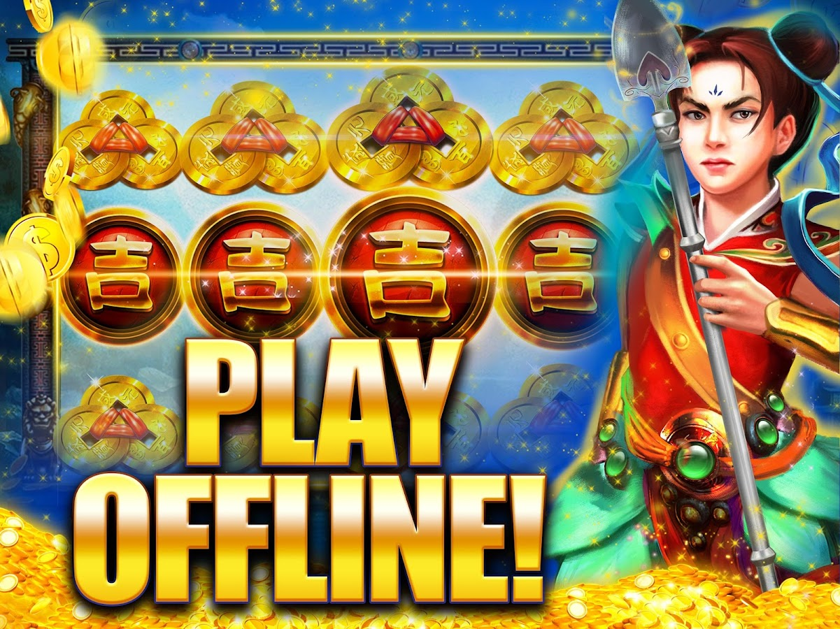 Wie Trickse Ich Spielautomaten Aus -222020