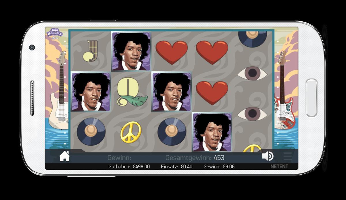 Wie Trickse Ich Spielautomaten -130101