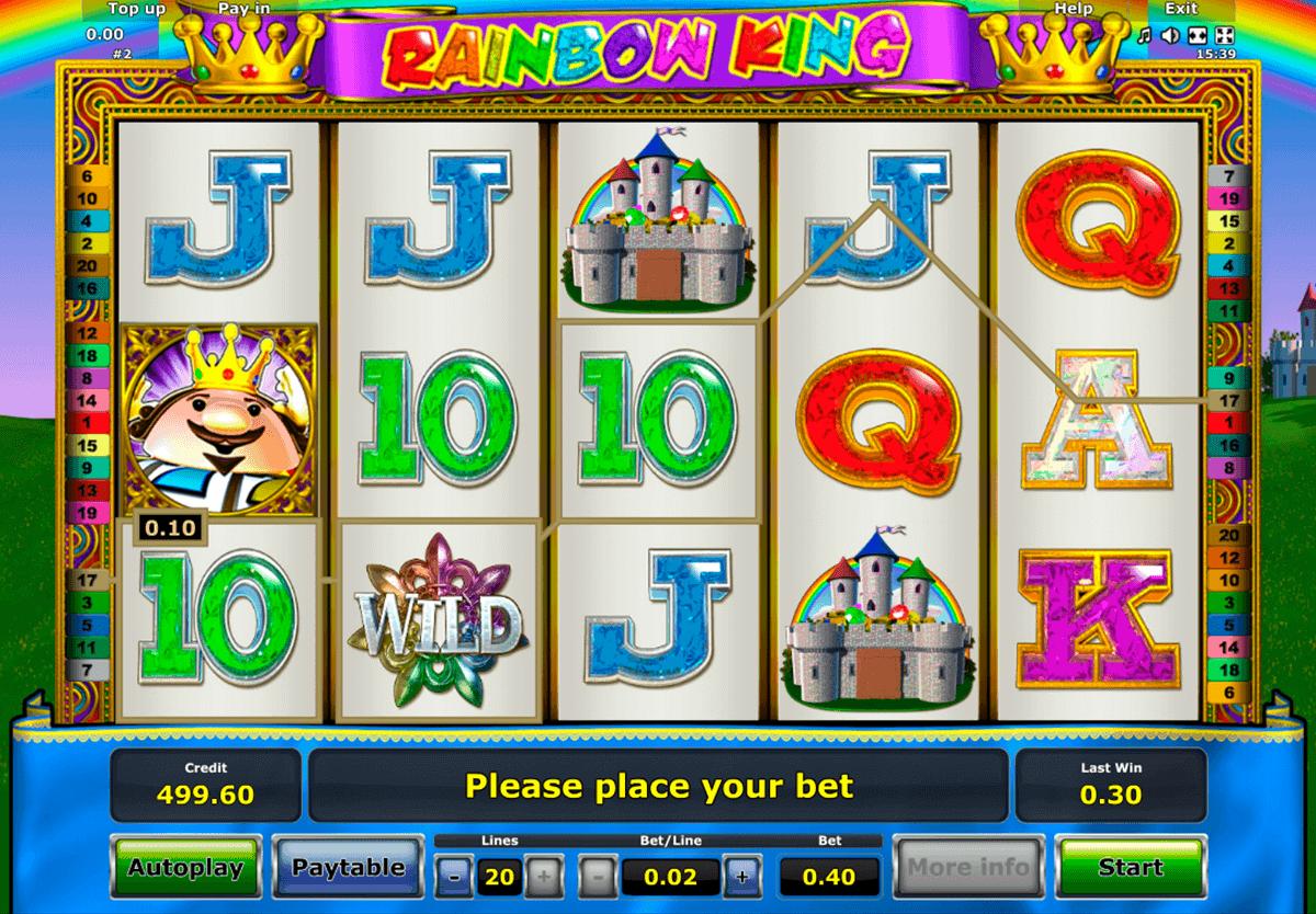 Wie Trickse Ich Spielautomaten Aus -839123