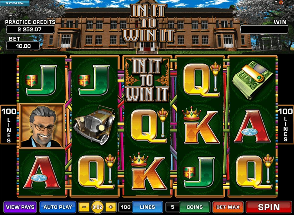 Wild Gambler gratis Lapalingo Casino -302072