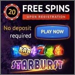 Wildblaster Casino 3D -477218