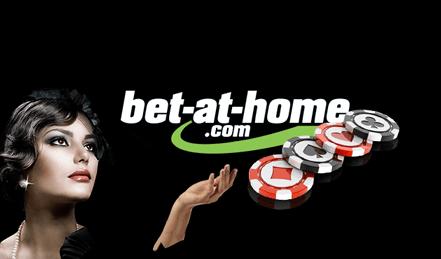 Winstar free Bet -863868