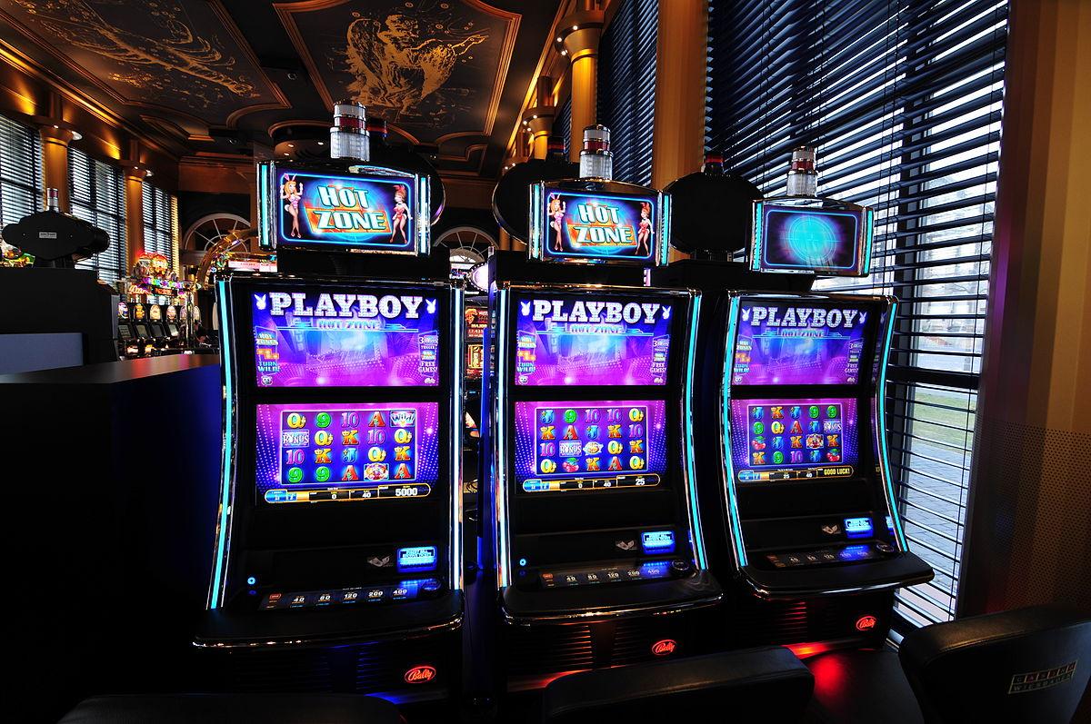 Www Spielautomaten -847707