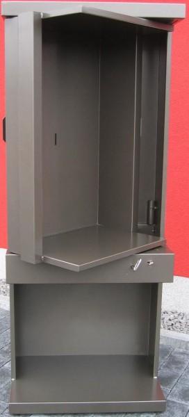 Www Spielautomaten De -777449
