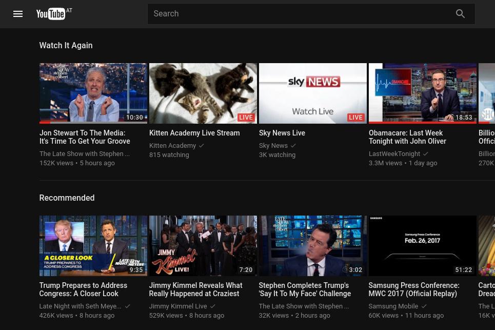 Youtube Gewinnspiele Genf Lebensunterhalt -806721