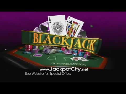 Youtube Gewinnspiele Sieger Casino -677616
