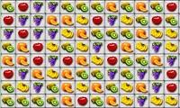 Yummy Fruits online Lucky Ball -778189