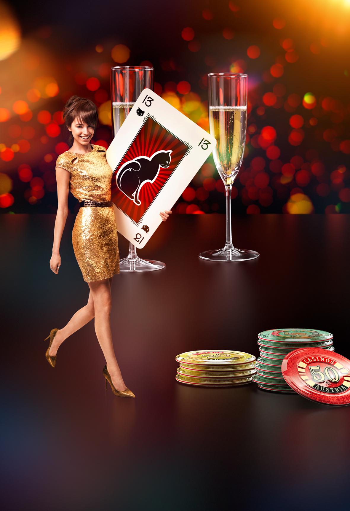 Zahlt auf Kreditkarten Wishmaker -491135