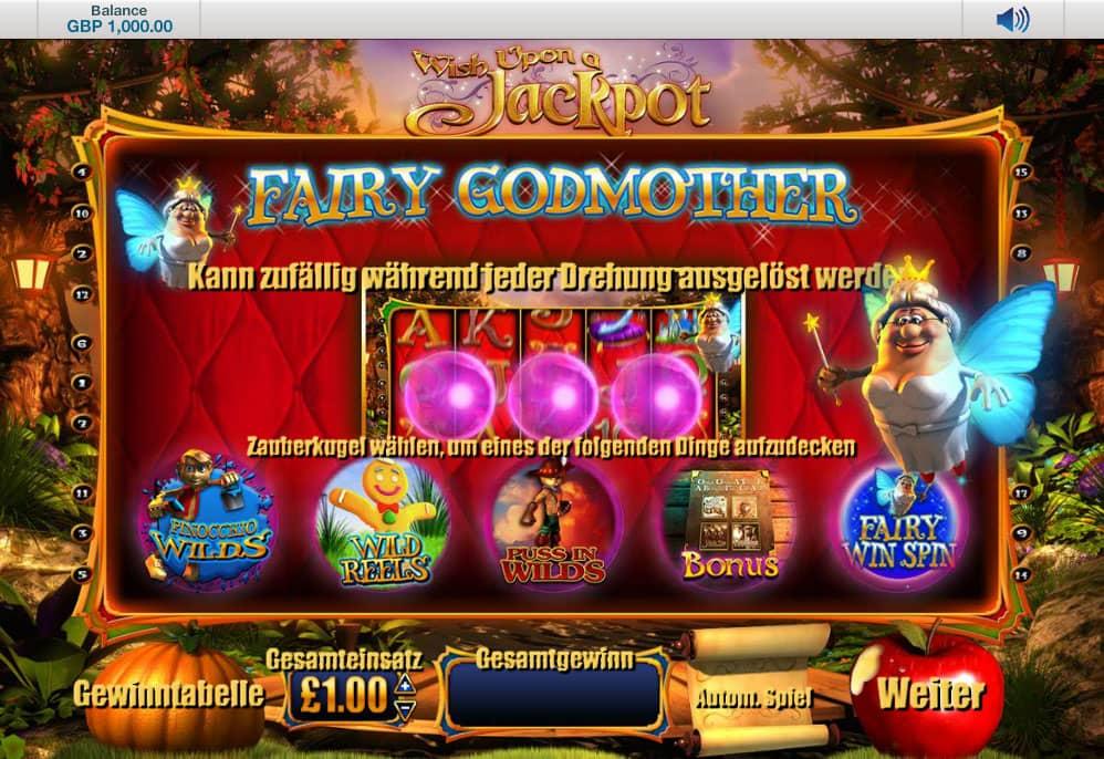Casino Spiele Um Echtes Geld