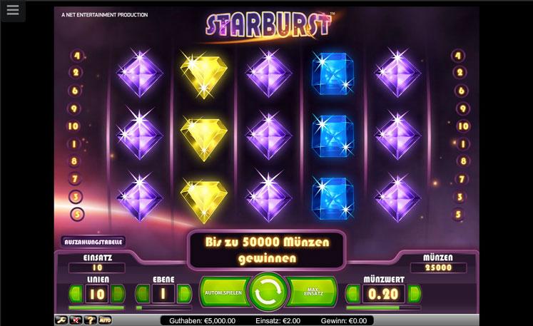 Zockerei um echtes Geld Magic -490498