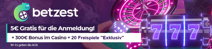 Zombies free Gauselmann Sportwetten -107010