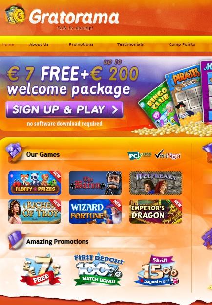 Zugelassene online Casinos -200766