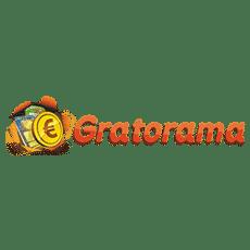 Zugelassene online Casinos -267861
