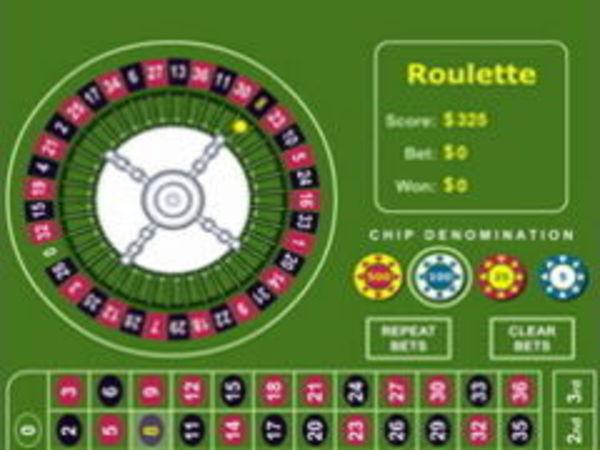 Zum Spass spielen European -158212
